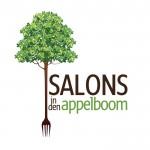 logo Appel