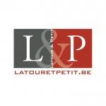 logo LatourerP