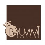 logo be yummi