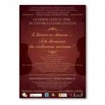 Concert : école de Calevoet et l'école du Centre - Uccle