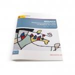 Ambassade d'Espagne - semestriel - environs 32 pages