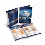 Leaflet A4 MS CRUISE