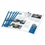Leaflet MTTS