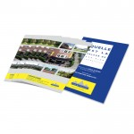 Leaflet Expertissimmo