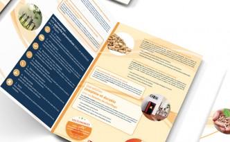 grand leaflets