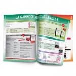magazine Forte Pharma