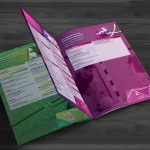 annuaire int Pro