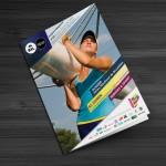 Magazine Prosport  I  Trimestriel