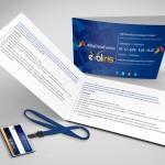 Invitation Evoliris
